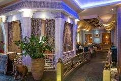 Китайский Ресторан China Dream на Кутузовском проспекте (Чайна Дрим) фото 4