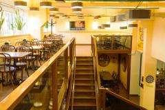 Паб КэшФлоу bistro.pub (Cash Flow Бистро Паб) фото 10