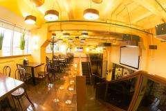 Паб КэшФлоу bistro.pub (Cash Flow Бистро Паб) фото 14