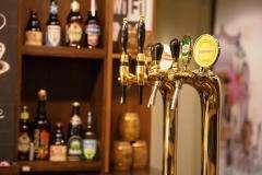 Паб КэшФлоу bistro.pub (Cash Flow Бистро Паб) фото 34