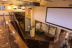 Паб КэшФлоу bistro.pub (Cash Flow Бистро Паб) фото 17