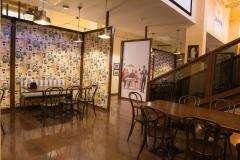 Паб КэшФлоу bistro.pub (Cash Flow Бистро Паб) фото 6
