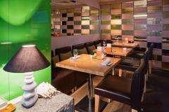 Японский Ресторан Yoko на Новом Арбате (Йоко) фото 4