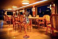 Ресторан Palma De Сочи (Пальма де Сочи) фото 10