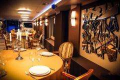 Ресторан Palma De Сочи (Пальма де Сочи) фото 9