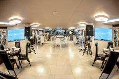 Ресторан Palma De Сочи (Пальма де Сочи) фото 6