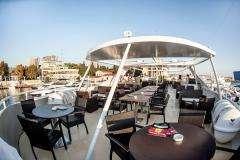 Ресторан Palma De Сочи (Пальма де Сочи) фото 4