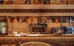 Ресторан Белла Паста на Китай-Городе (Bella Pasta на Солянке) фото 4