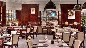 Итальянский Ресторан A Tavola (А Тавола) фото 1