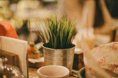 Кафе Ten (Тен) фото 7