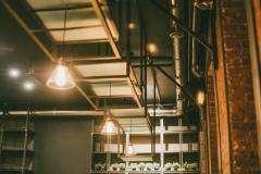 Кафе Ten (Тен) фото 8