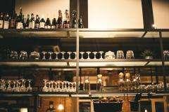 Кафе Ten (Тен) фото 21
