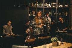 Кафе Ten (Тен) фото 37