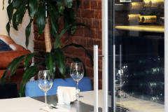 Банкетное фото 14 Мясо и Паста на Брестской улице