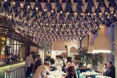 Ресторан Баркас фото 2