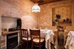 Ресторан Хлеб и Вино на Китай-Городе фото 2