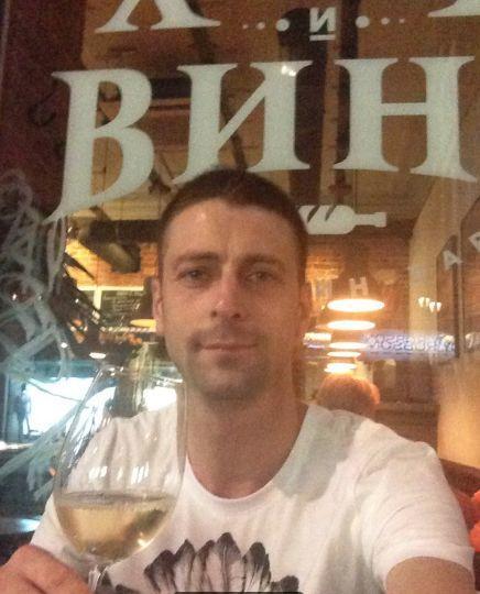Ресторан Хлеб и Вино на Маросейке (Китай-Город / Покровка) фото 55