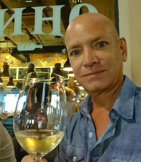 Ресторан Хлеб и Вино на Маросейке (Китай-Город / Покровка) фото 58