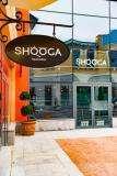 Ресторан Shooga RestoBar на Белой Даче (Шуга РестоБар Lounge Cafe) фото 6
