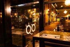 Ресторан Shooga RestoBar на Белой Даче (Шуга РестоБар Lounge Cafe) фото 20
