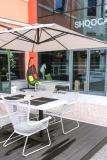 Ресторан Shooga RestoBar на Белой Даче (Шуга РестоБар Lounge Cafe) фото 26