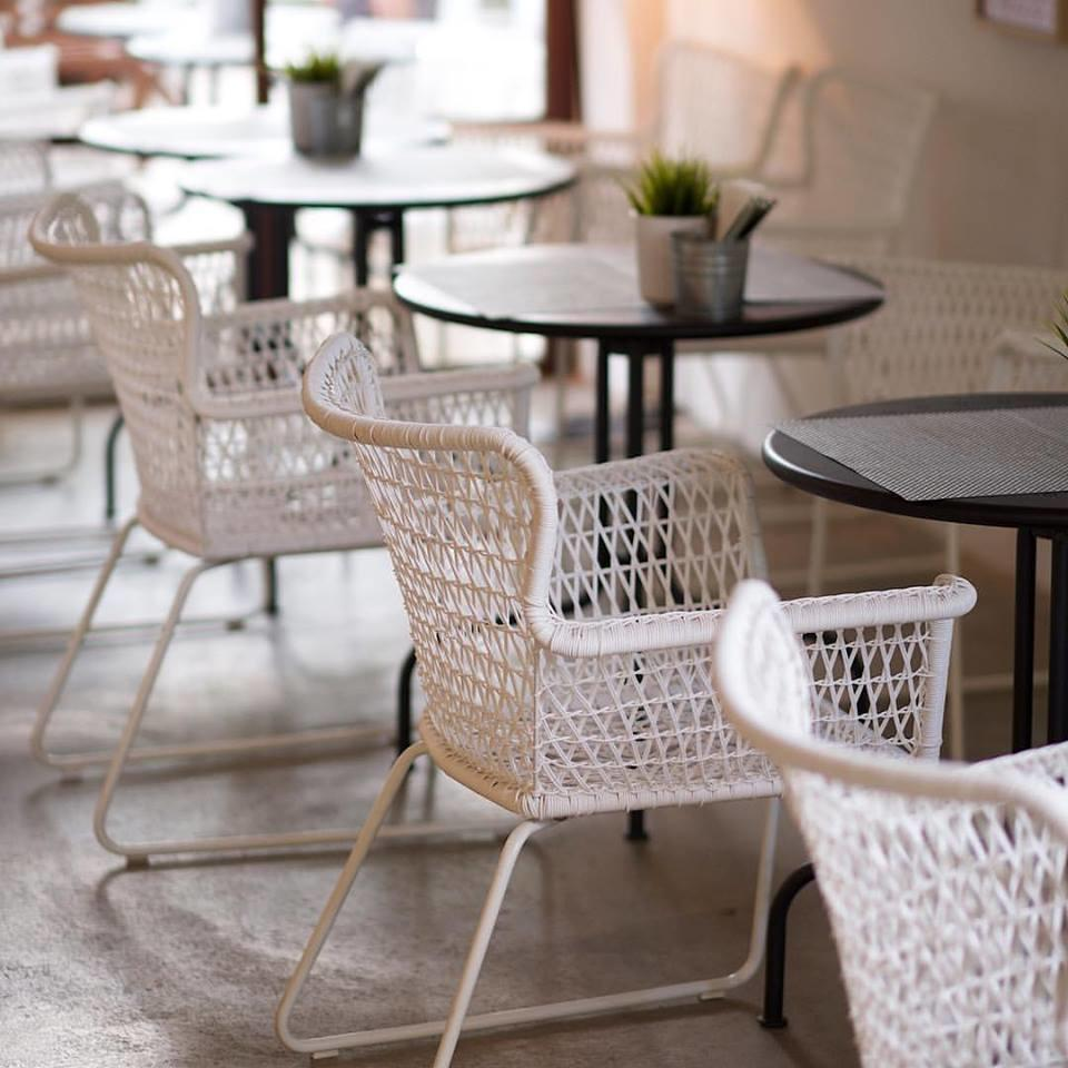 Ресторан Счастье не за Горами на ВДНХ фото 19
