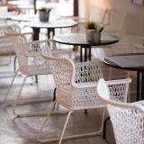 Ресторан Счастье не за Горами на ВДНХ фото 18