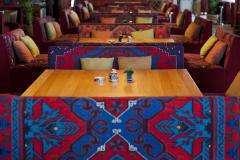 Ресторан Тапчан на Радонежского фото 5