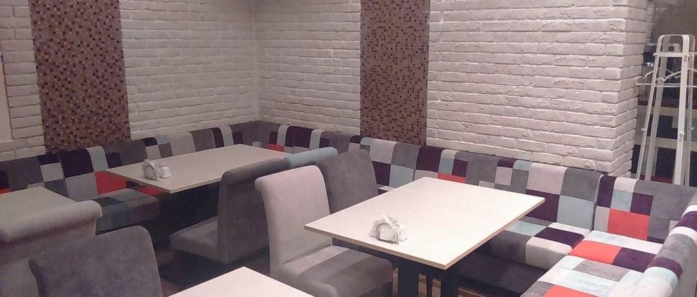 Кафе Каша Малаша на Нижегородской фото 3