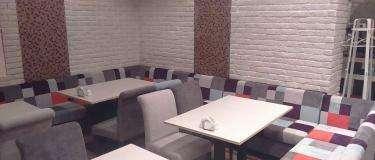 Кафе Каша Малаша на Нижегородской фото 2