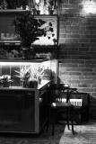 Ресторан Peter Cafe Пречистенская набережная (Petit Pierre Cafe) фото 24