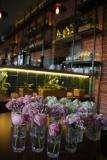 Ресторан Peter Cafe Пречистенская набережная (Petit Pierre Cafe) фото 18