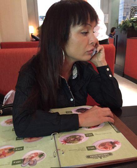 Китайский Ресторан Пекинская утка на Рублёвском шоссе (Пикинская утка) фото 26