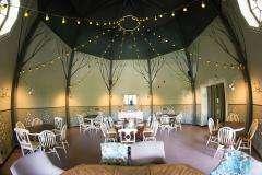 Ресторан Свадьба Соек на ВДНХ фото 15