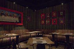 Грузинский Ресторан Кеци на Первомайской фото 7