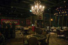 Грузинский Ресторан Кеци на Первомайской фото 6