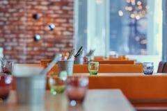 Ресторан Funky Food (Фанки Фуд) фото 4