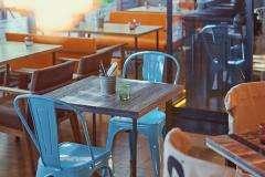 Ресторан Funky Food (Фанки Фуд) фото 3
