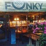 Ресторан Funky Food (Фанки Фуд) фото 1