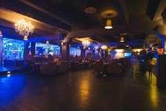 Royal Bar фото 2