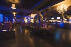 Royal Bar фото 4