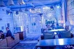 Royal Bar фото 8