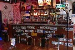 Банкетное фото 11 Бразен