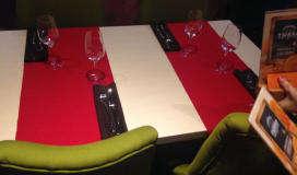 Ресторан Тыква фото 4