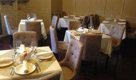 Ресторан Тыква фото 3