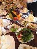 Ресторан Диана фото 5