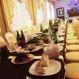 Ресторан Диана фото 8