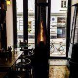 Ресторан Bottega Ventuno (Боттега Вентуно) фото 3