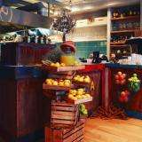 Ресторан Bottega Ventuno (Боттега Вентуно) фото 7