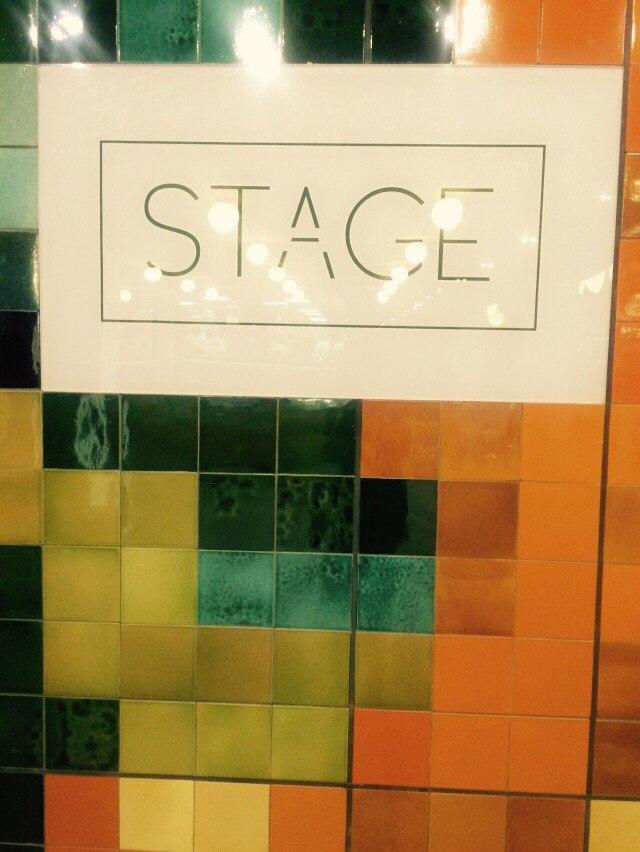�������� Stage ���� 4